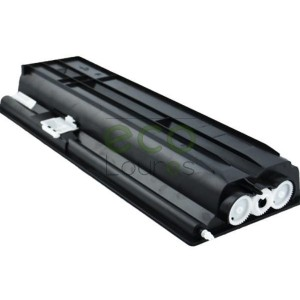 Kyocera TK410 - Toner Genérico