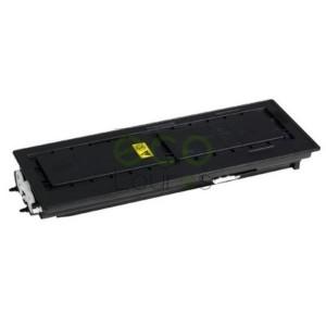 Kyocera TK435 - Toner Genérico