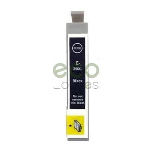 Epson T2991 - Tinteiro Genérico