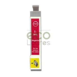 Epson T2993 - Tinteiro Genérico