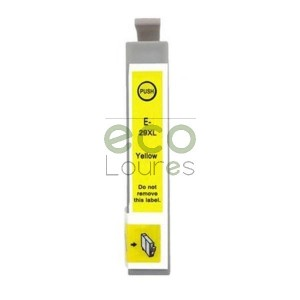 Epson T2994 - Tinteiro Genérico