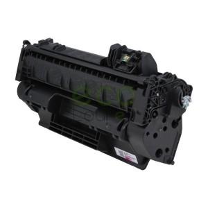 HP 26A - Toner Genérico