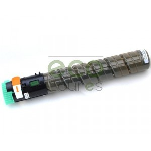 Ricoh Type-C2051BK - Toner Genérico