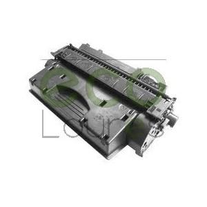 HP nº05X - Toner regenerado CE505X