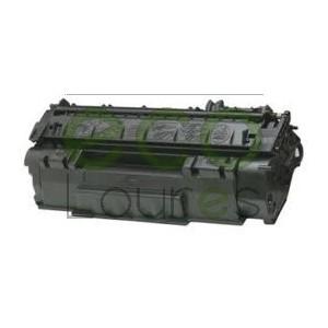 HP nº49A - Toner regeneradoQ5949A