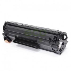 HP 79A - Toner Genérico