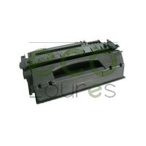 HP nº53X - Toner regenerado Q7553X