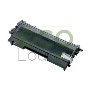 Brother TN-2000 - Toner Regenerado