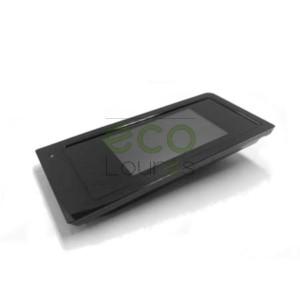 Painel de Controle HP Officejet Pro 8620 Recondicionado