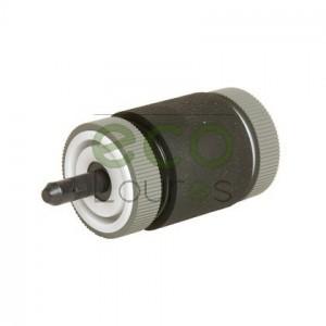 Pickup Roller HP Laserjet P3015, P3005, M525 Tray 2