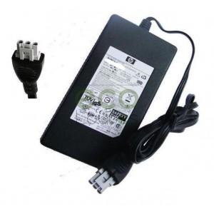Transformador HP 32V, 1100mA / 16V, 1600mA, Original (0950-2146)