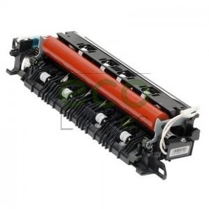 Fusor Compatível BROTHER (LU8566001)