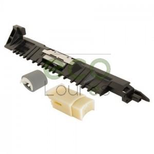 Kit Separator Pick HP Officejet X451, X476 (CN598-67018)