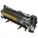 Fusor Original HP Laseerjet P4015, P4515 séries (RM1-4579)