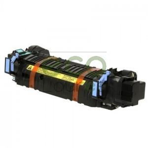 Fusor Original HP Laserjet (CC493-67912, CE247A)