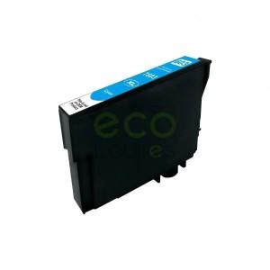 Epson 603XL C - Tinteiro Genérico
