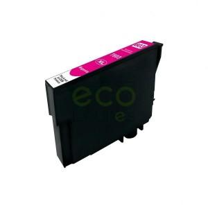 Epson 603XL M - Tinteiro Genérico