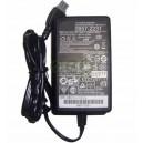 Transformador Original HP Deskjet série * 32V, 375mA - 16V, 500mA (0957-2231)
