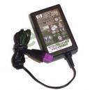 Transformador Original HP Deskjet série * 32V, 625mA (0957-2269)