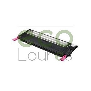 Samsung CLP-310 - Toner Regenerado