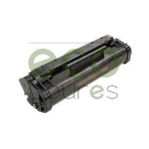 Canon FX3 - Toner regenerado