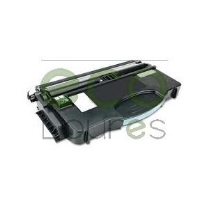 Lexmark E120 - Toner regenerado