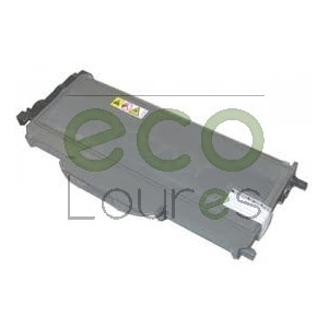 Brother TN-2120 - Toner Regenerado