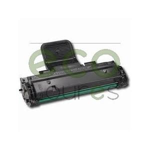 Samsung ML1610 - Toner Regenerado