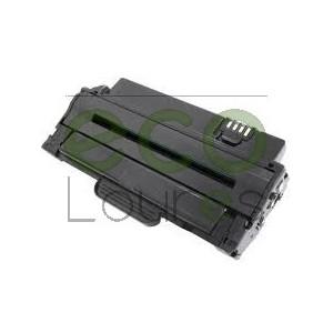 Samsung ML1910 - Toner Regenerado
