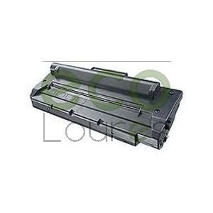 Samsung ML1520 - Toner Regenerado