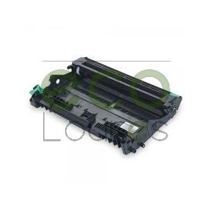 Brother DR-2100 - Toner Regenerado