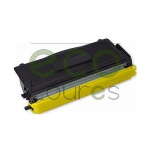 Brother TN-3060 - Toner Regenerado