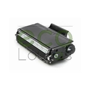 Brother TN-3170 - Toner Regenerado