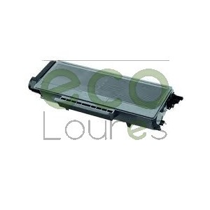 Brother TN-3280 - Toner Regenerado