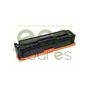 HP CLJ CP2025 - Toner Regenerado