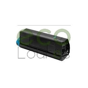 OKI C3100 - Toner Regenerado