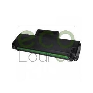Samsung ML1660 - Toner Regenerado