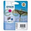 Tinteiros Originais EPSON - vários modelos