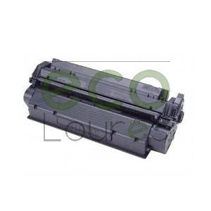 HP nº15A - Toner regenerado C7115A