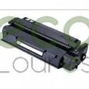 HP nº13A - Toner regenerado Q2613A