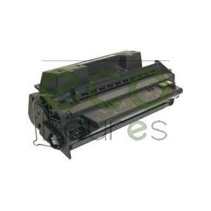 HP nº10A - Toner regenerado Q2610A