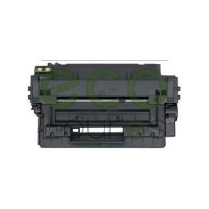 HP nº51A - Toner regenerado Q7551A