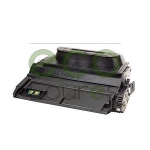 HP nº38A - Toner regenerado Q1338A