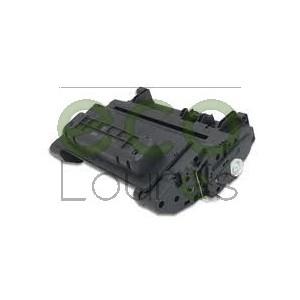 HP nº64A - Toner regenerado CC364A