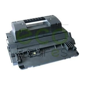 HP nº64X - Toner regenerado CC364X