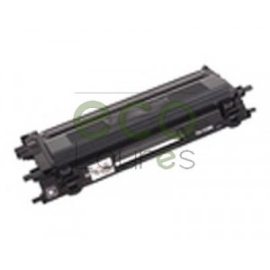 Brother TN-135 - Toner Regenerado