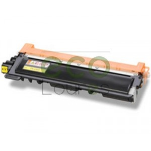 Brother TN-230 - Toner Regenerado
