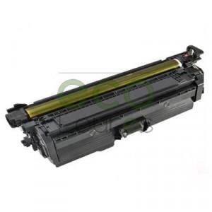 HP LaserJet CP3525 - nº504A - Toner Regenerado