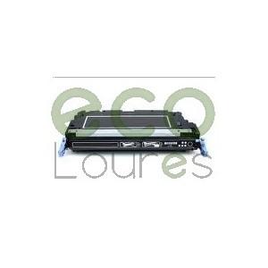 HP CLJ 3600 Preto - Toner Regenerado