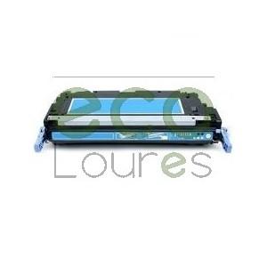 HP CLJ 3800 Cores - Toner Regenerado